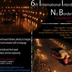 6th International Interdisciplinary NO BORDERS Project
