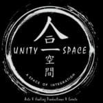 Unity Space Logo