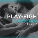 Play-Fight Workshop Ljubljana